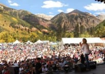 11649498-telluride-blues-and-brews-festival-in-town-park8587