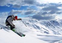 harris-mountain-heliski-skiera830