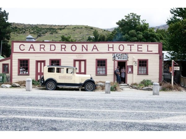 Cardrona-hotel-2-wanaka-accommodation-pp