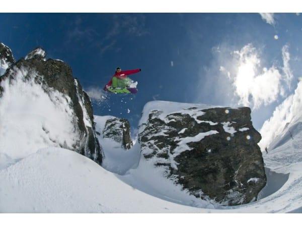 Cardrona-ski-resort-14-wanaka