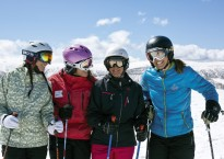 Falls-Creek-ski-lesson