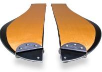Voile splitboard skins