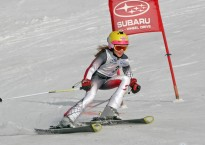Perisher-Interschools-Contest-2014