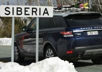 Siberia 3a