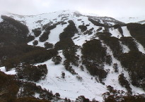 Thredbo_July_2011
