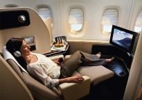 Qantas-A380-first-class-600x400