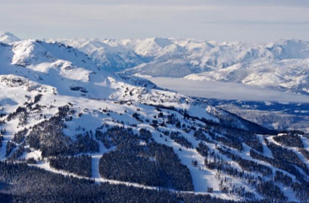 whistler-resort