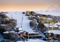 Looking out over the Mt Buller Village_source Andrew Railton.jpg