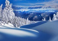canada-snow-covered-mountain-wallpaper