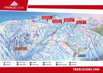 TRC20855 Trail Map 2015_A3.indd