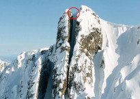 cody-townsend-skis-the-craziest-line-ever