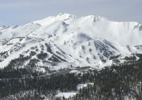 Mammoth-Mountain-Winter-07