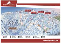 TRC20855-Trail-Map-2015-A3-AW2