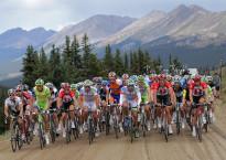 usa-pro-challenge-2012-start-list-Robertson-VeloDramatic