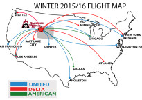 50th-winter-flight-map-2015-16