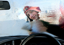 cool-running-how-to-drive-in-snow-country_654x439