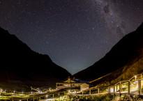Berland_NZ-0058
