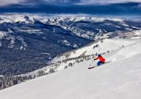 Vail-skiing-back-bowls_Jack_Affleck