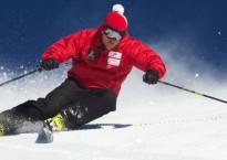 croppedimage960415-Sofa-Ski-School-banner