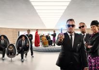 Air New Zealand - Men in Black Safety Defenders.jpg