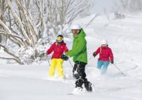 Ski&Board