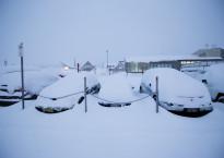 perisher_images2015_snowfall_FL_008