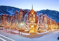 St.-Regis-Aspen-Resort-1