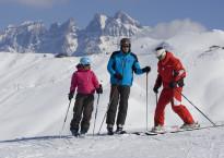 ski-alpine-french-school