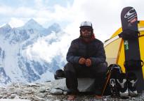 jeremy-jones-snowboarding-kit1