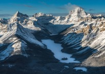 Banff-helicopter-tours-2