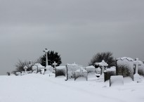 Flickr_-_don_macauley_-_Cemetery_coverd_in_snow