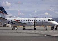 REX-plane
