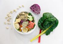 Superfood+salad
