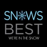 SnowsBest