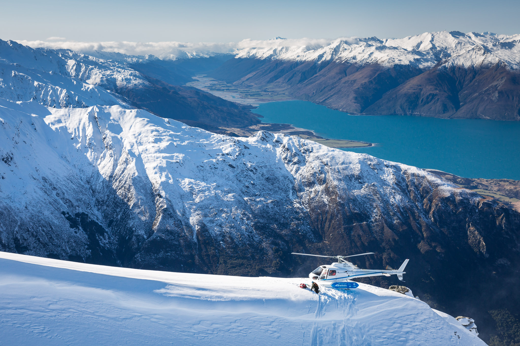 heli ski jobs with Locals That Love Queenstown Wanaka Elysia Gibb on Silverton Mountain Cleared To Expand Helicopter Skiing Terrain To Total Of 25000 Acres likewise 369373807 in addition 104037258 furthermore Heavenly Ski Resort Weather additionally Fppoi Banque Cantonale Du Valais 2939.