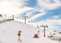 Coronet Peak is ready for opening day.jpg