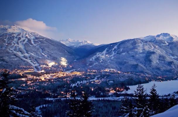 whistler-dual-mountain2015