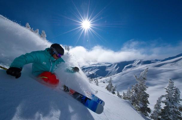 whistler_skiing