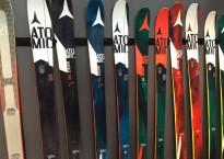 atomic-skis