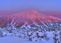 mt-bachelor-in-winter