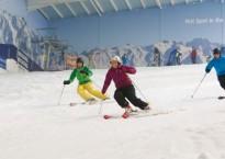 the-snow-centre-hemel-805x450