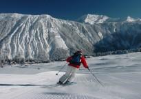 patrickpachod-ski-7