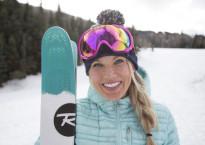Jillian Vogtli