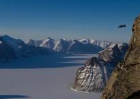 jim-mitchell-wingsuit-flying-from-ottawa-peak