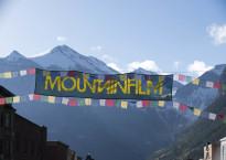 Mountainfilm 2014