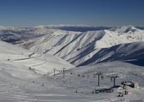 ski-area-scenic