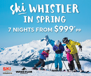 13866_skimax_whistler-spring_medium-rectangle_300x250px
