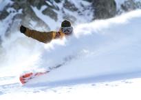 erik_graham_no_expiry_snowboard_gems10