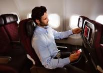 Qantas_A330