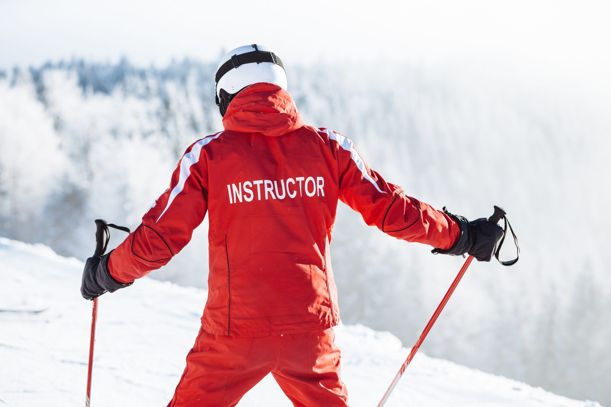 alpine heli ski with An Ode To Ski Instructors on Heli Skiing furthermore 2010 Alpine U S Ski Team Named Highlighted By Lindsey Vonn also 793 in addition More Flights To Telluride Than Ever Before additionally An Ode To Ski Instructors.